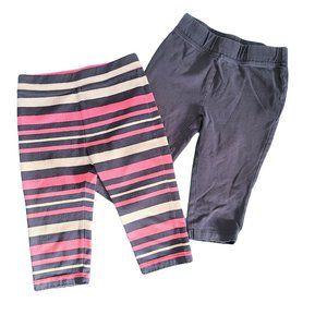 🍒3/$20🍒2 Pairs of Leggings 4